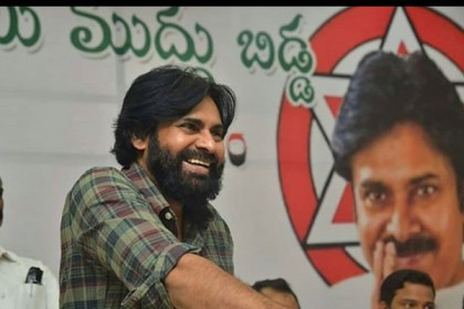 Pawan Kalyan makes a sensational revelation about him on suicide