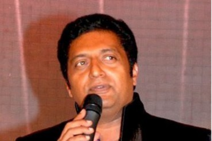 Prakash Raj: I had differences with decision AMMA had taken but I haven't sign any memorandum against Mohanlal