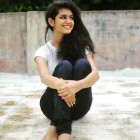 You'll be shocked to know how much Priya Prakash Varrier is being paid for a brand commercial