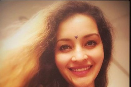 Renu Desai slams Pawan Kalyan fans after being trolled