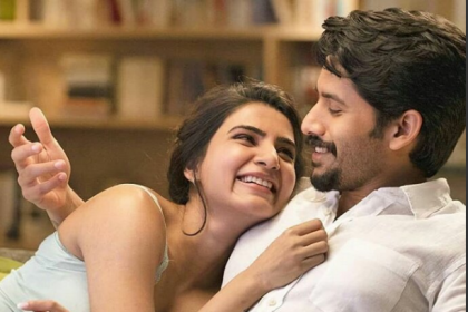 Naga Chaitanya wants to attend a bachelor party, here's how wife Samantha Akkineni reacted