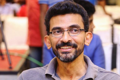 Fidaa director Sekhar Kammula gearing up to announce his next big budget film