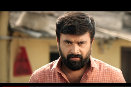 Watch: Sasikumar's Nadodigal 2 teaser out and it's unmissable