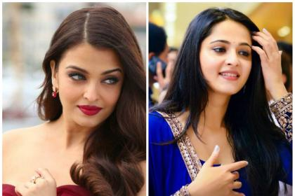 Quick Poll: Aishwarya Rai Bachchan or Anushka Shetty- Who should play the lead in Jayalalitha biopic?