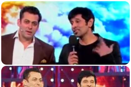 Throwback Thursday: When Tamil star Chiyaan Vikram received acting advice from Salman Khan