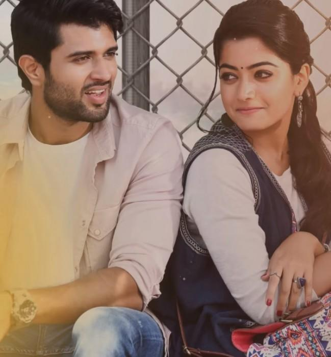 Geetha Govindam USA Box Office Collection: Vijay Deverakonda starrer takes International market by storm