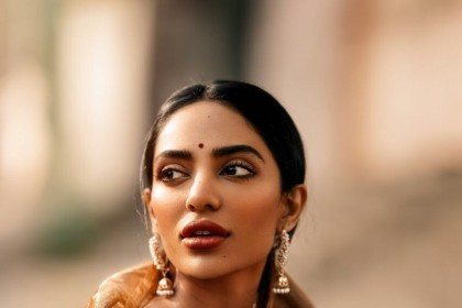 Exclusive! Sobhita Dhulipala on being trolled by Mahesh Babu fans: social media is not a place of safety