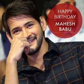 Mahesh Babu Birthday Special: Interesting lesser known facts about the superstar of Tollywood