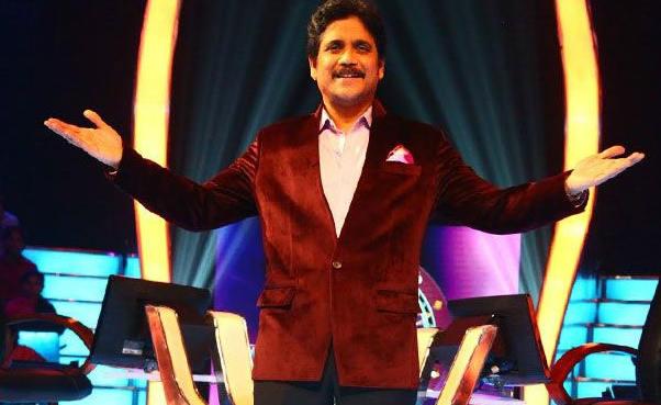 Birthday Special: Nagarjuna to make a Bollywood comeback after 15 years, here's looking back at his journey
