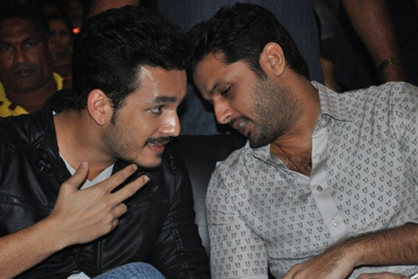 Friendship Day Special: South Indian celebrities who share a strong bond of friendship
