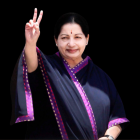 Confirmed! Biopic on Jayalalitha to release in 2019