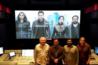 Vishwaroopam 2: Fans angry over the shows being cancelled