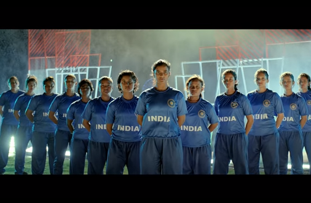 Kanaa teaser out: Aishwarya Rajesh's performance leaves everyone spellbound