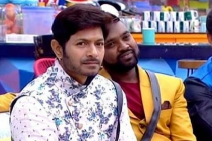 Bigg Boss Telugu 2: Kaushal Army takes the Internet by storm on being accused of voting scam