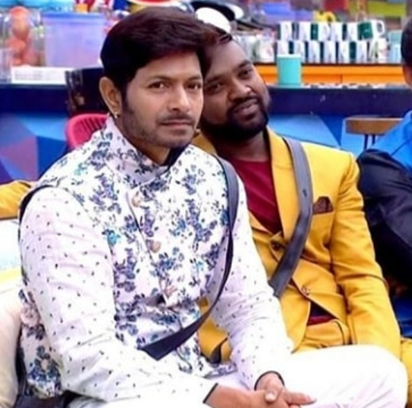 Bigg Boss Telugu 2: Kaushal Army takes the Internet by storm on