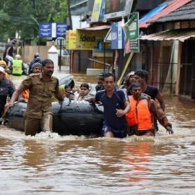 Kerala floods: Here's how much actors have donated to the Kerala Relief Fund
