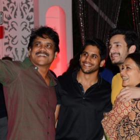 Manmadhudu 2: Naga Chaitanya or Akhil Akkineni-Who will play the lead role?
