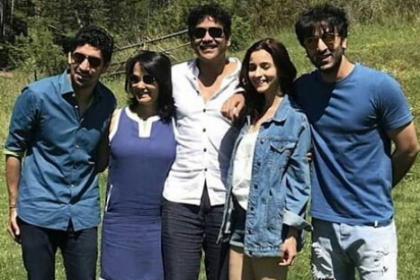 Here's why Nagarjuna agreed to do Karan Johar's Brahmastra