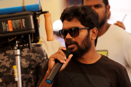 Kaala director Pa.Ranjith to make his Hindi directorial debut