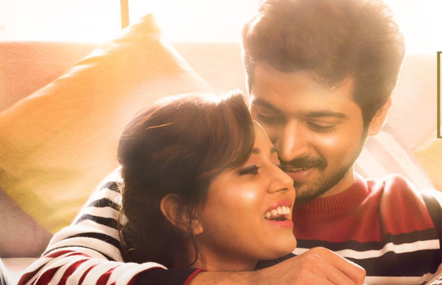 Pyaar Prema Kaadhal review: Here's what audience has to say about Harish Kalyan and Raiza Wilson starrer
