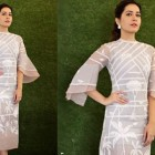 Yay or Nay: Raashi Khanna in Sahil Kochhar