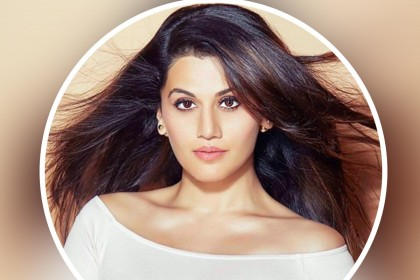 Taapsee Pannu Birthday Special: Top surprising facts about the actress that will leave you inspired