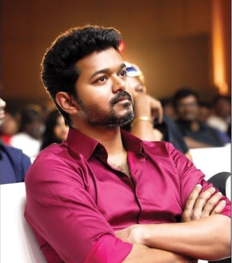 Kerala floods: Thalapathy Vijay makes a whopping contribution