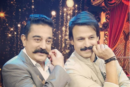 Vivek Oberoi becomes the highest paid Hindi actor down South