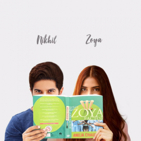 Dulquer Salmaan to play Virat Kohli in Zoya Factor? Here's the truth!