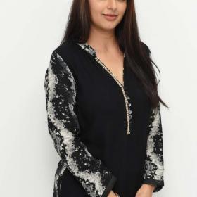 Here's what Bhumika Chawla has to say about her U Turn co-star Samantha Akkineni