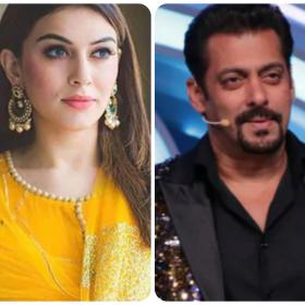Hansika Motwani is excited for Salman Khan's Bigg Boss 12 and REVEALS her favourite contestant of the season