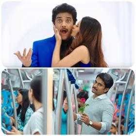 DevaDas Trailer: Akkineni Nagarjuna as a gangster and Nani as a doctor will surely leave you in splits
