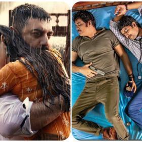 Box Office clash: Mani Ratnam's Chekka Chivantha Vaanam to lock horns with Nani-Nagarjuna starrer Devadas