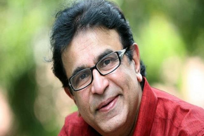 Malayalam actor and director Captain Raju passes away, Mohanlal and other celebs offer condolences