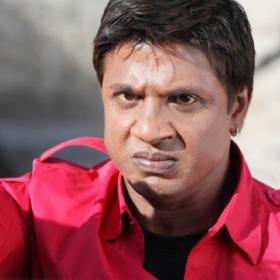 Kannada actor Duniya Vijay arrested on assault and kidnapping charges
