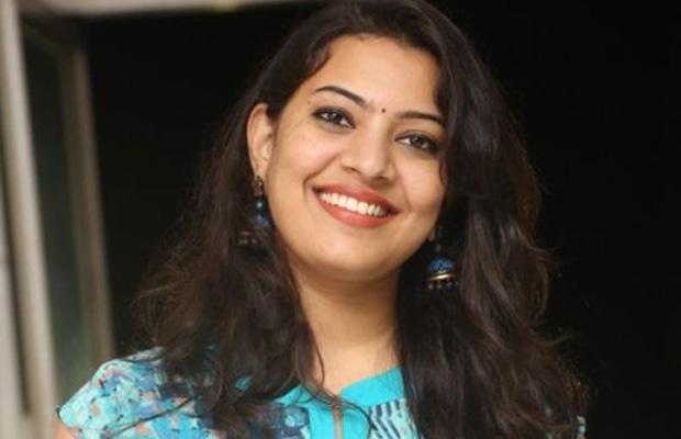 Bigg Boss Telugu 2: Kaushal Army trolls Geetha Madhuri for her dance performance