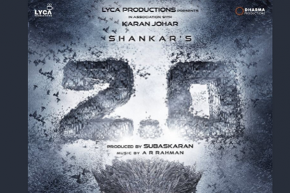 Rajinikanth and Akshay Kumar's 2.0 VFX budget is as good as making another Baahubali; Read details