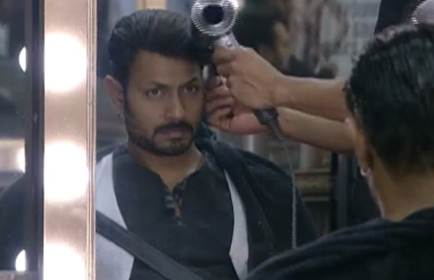 Bigg Boss Telugu 2 Grand Finale: Kaushal Manda has already been declared as the winner of the show?