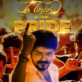 IARA 2018: Thalapathy Vijay wins Best International Actor Award for Mersal