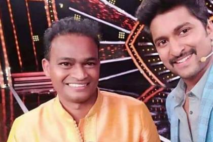 Bigg Boss Telugu 2 eviction: Kaushal Army slam Nani and makers of the show for eliminating Nuthan Naidu