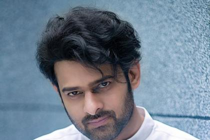 Prabhas to make wedding announcement on his birthday?