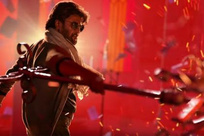 Petta first look out: Here's everything you want to know about Rajinikanth's new film