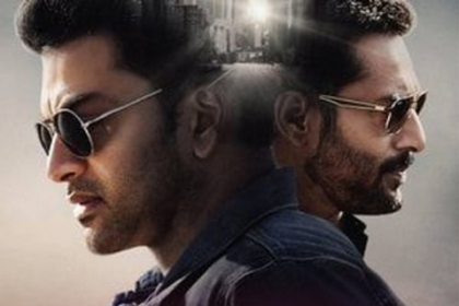 Ranam tweet review: Here's what audience has to say about Prithviraj Sukumaran starrer
