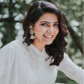 Samantha Akkineni on working with Vijay Sethupathi and Fahadh Faasil: That's going to be shockingly new