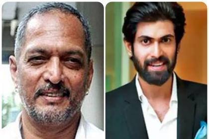 Whaat! Rana Daggubati replaces Nana Patekar in Akshay Kumar's Housefull 4?