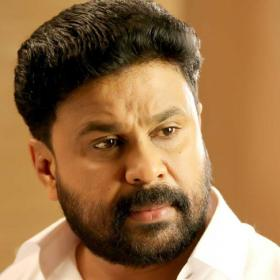 Association of Malayalam Movie Artists accepts actor Dileep's resignation