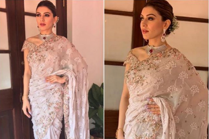 Yay or Nay: Hansika Motwani in Dolly J