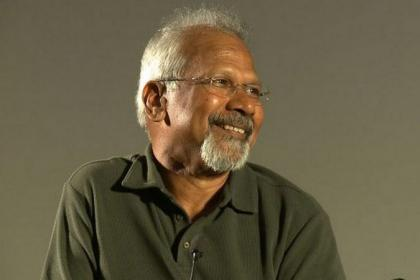 Mani Ratnam receives a threat call over Chekka Chivantha Vaanam