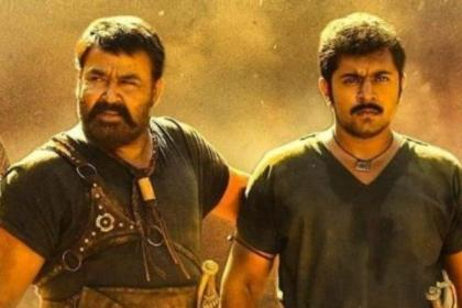 Kayamkulam Kochunni Box Office First Week: Nivin Pauly starrer is a winner