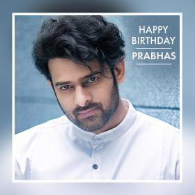 Happy Birthday Prabhas: 10 lesser known facts about Baahubali star that will leave you surprised